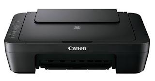 Canon_PIXMA_MG2920