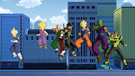 SUPER.DRAGON.BALL.HEROES.WORLD.MISSION-SKIDROW-3.jpg