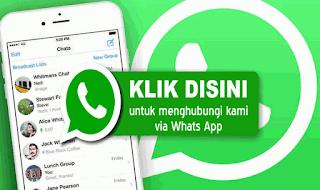 Call Center Whatsapp Indonesia dan Cara Menghubunginya