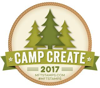 https://www.mftstamps.com/blog/camp-create-june-16/