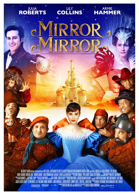 Mirror Mirror 2012 Full Hd Video Movie Free Download Download Free Media