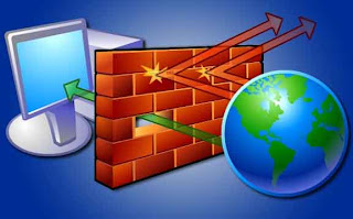 Program Firewall Gratis