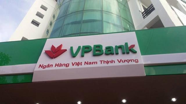 vay-the-chap-cac-ngan-hang-vp-bank-tp-ho-chi-minh
