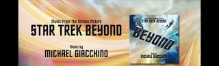 star trek beyond soundtracks-uzay yolu sonsuzluk muzikleri