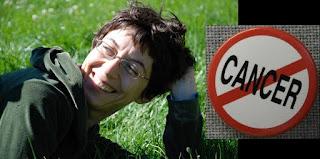 #Pseudoterapias y el error de Rosa que trató su #cáncer de seno con homeopatía #Katecon2006