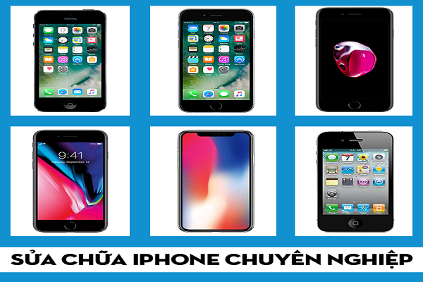 thay-vo-iphone-8-plus-uy-tin