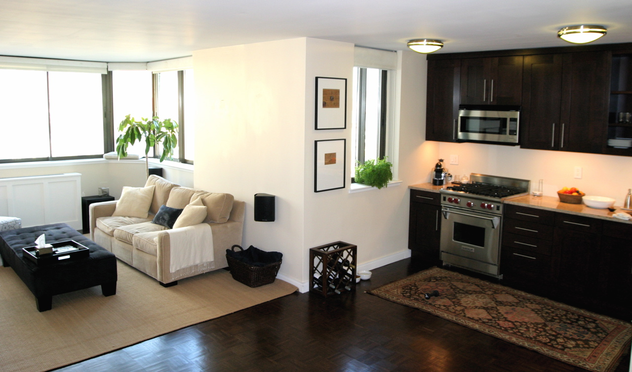 Sungolda 3 bhk apartment flat for rent lease 2 lakh santacruz west mumbai