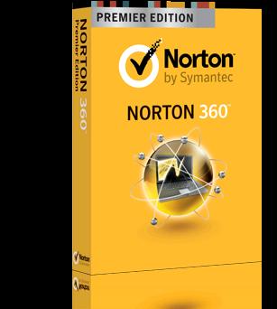 norton 360 premier torrent