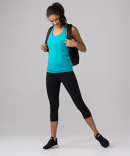 lululemon bleacher-blue-swiftly tank
