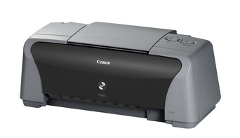 PRINTER DOWNLOAD DRIVER