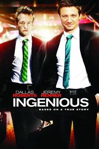 Watch Ingenious Online Free in HD