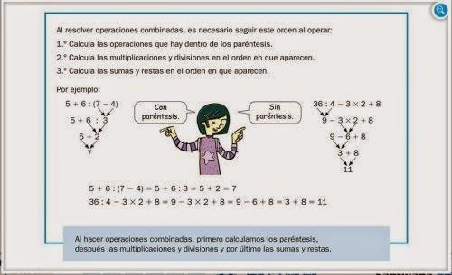 http://luisamariaarias.files.wordpress.com/2012/09/operaciones-combinadas1.jpg