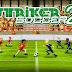 Striker Soccer 2 v1.0.5 Apk Unlimited Coins items Unlocked
