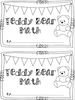 https://www.teacherspayteachers.com/Product/My-Teddy-Bear-Mini-Book-2383617