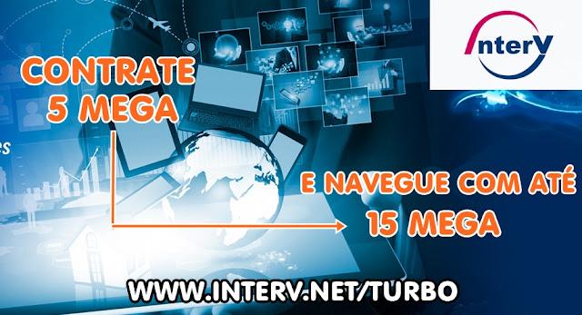 http://www.interv.net/p/ja-esta-liberado-o-aplicativo-turbo.html