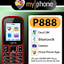 MyPhone B88+ Duo: Features, Specs and Price