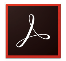 Adobe Acrobat Reader DC 15.010.20056 Offline Installer 2016