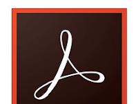 Download Adobe Acrobat Reader DC 15.010.20056 Latest 2017