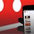 YouTube endurece as regras de pagamento do anúncio