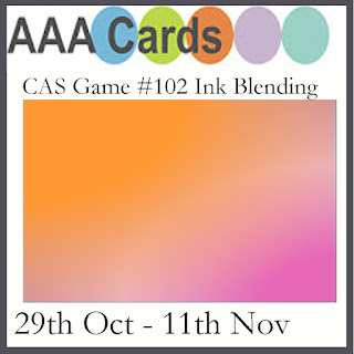 http://aaacards.blogspot.com/2017/10/cas-game-102-ink-blending.html