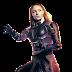 PNG Jean Grey (X-men, Fenix, X-men Apocalypse)