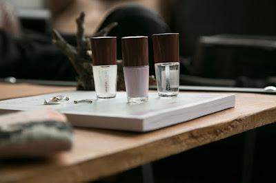 mineral fusion, eco nail polish, vegan, 5-free, non-toxic