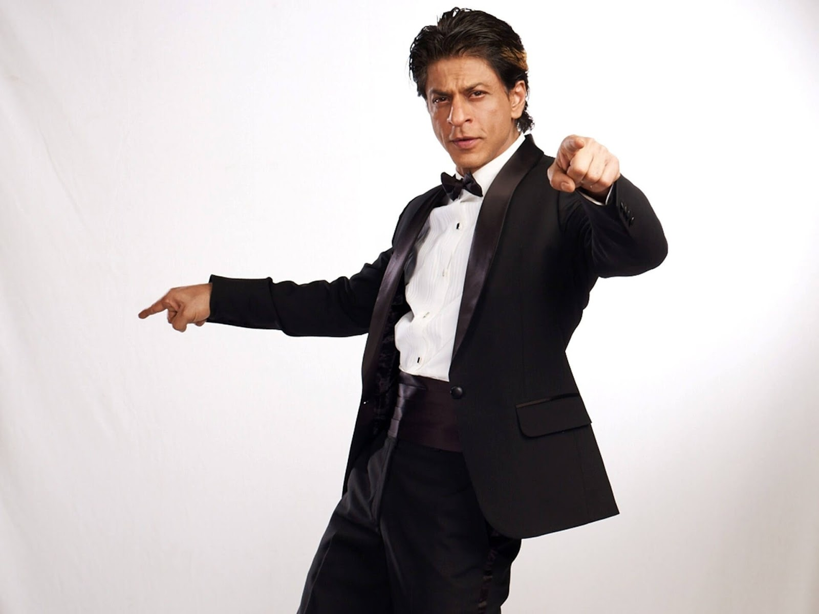 shahrukh khan latest hd wallpapers,srk photos,images gallery