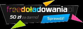 http://freedoladowania.pl/?ref=f2ca28dd