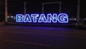 Tempat Wisata Dan Kebudayaan Di Kota Batang Jawa Tengah