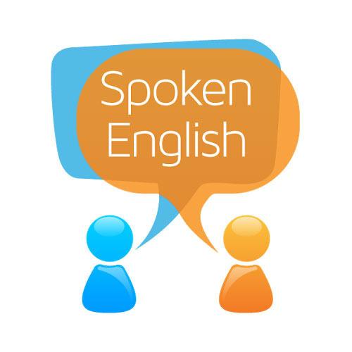 English Spoken Course Class-1 নিয়ম গুলো অনুসরণ করলে আপনি 7 দিনে ইংরেজিতে কথা বলতে পারবেন