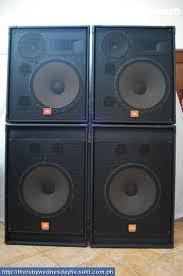 db sound system. Black Bedroom Furniture Sets. Home Design Ideas