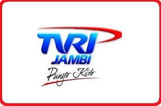 Frekuensi TVRI Jambi Terbaru Sekarang Di Telkom 4