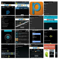 Download All VPN Handler UI