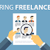 Freelancer Types And Business Benefits To Hire A Freelancer