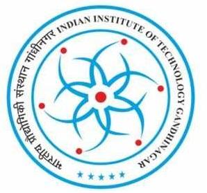 IIT Gandhinagar Recruitment for Project Assistant Posts 2018