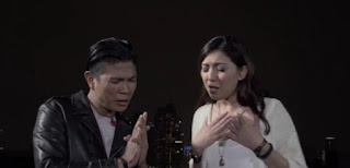 Lirik Lagu Andika Kangen Band Ku Pulangkan Cintamu
