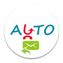 Auto Revert-Reply Missed Calls Apk Download for Android