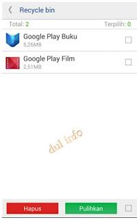 app remover