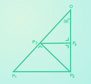 pembahasan soal SBMPTN deret geometri tak hingga