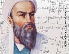 Profil dan Biografi Al-Khawarizmi, Ilmuwan Matematika Sang Penemu Angka Nol