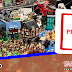 Zona LEGO