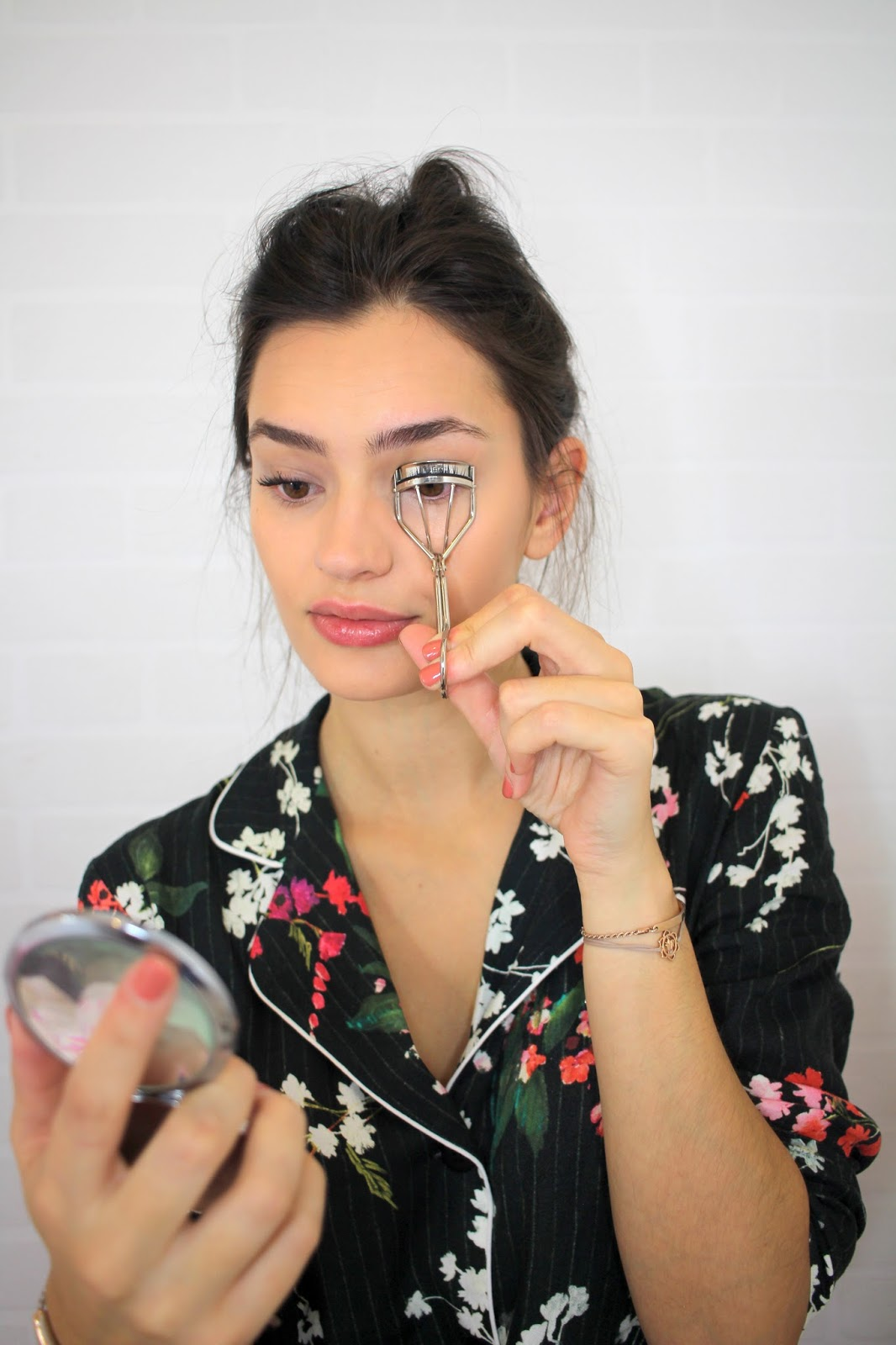 beauty hacks peexo blogger