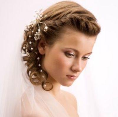 Thin Hair Czyli Blog O Cienkich Włosach Wybór Fryzury