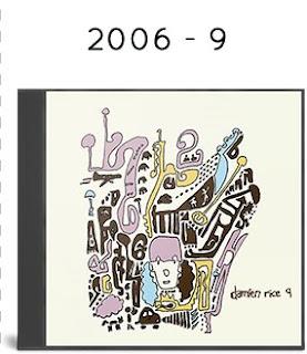 2006 - 9