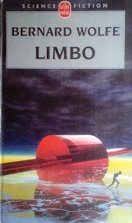Limbo - Bernard Wolfe
