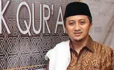 Download MP3 Ust. Yusuf Mansur Terbaru