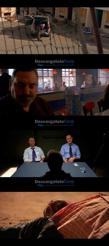 Breaking Bad The Movie (2017) HD 720p