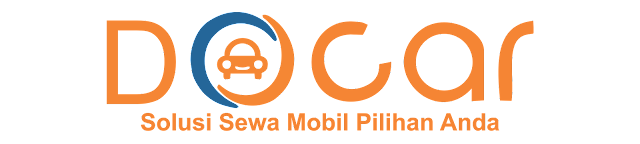 Aplikasi Rental Mobil Jogja Solo Semarang DOcar