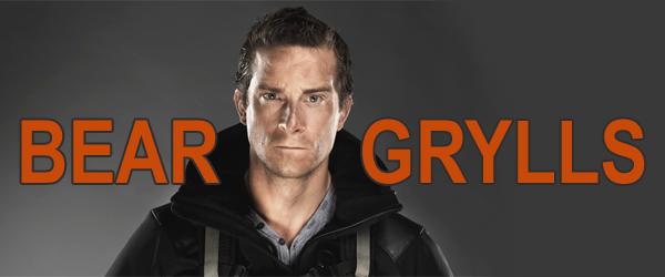Bear grylls mission survive season 1 episode 4