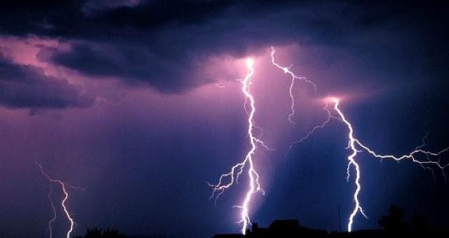 Ανακοίνωση του Δήμου Άργους Μυκηνών για έντονα καιρικά φαινόμενα